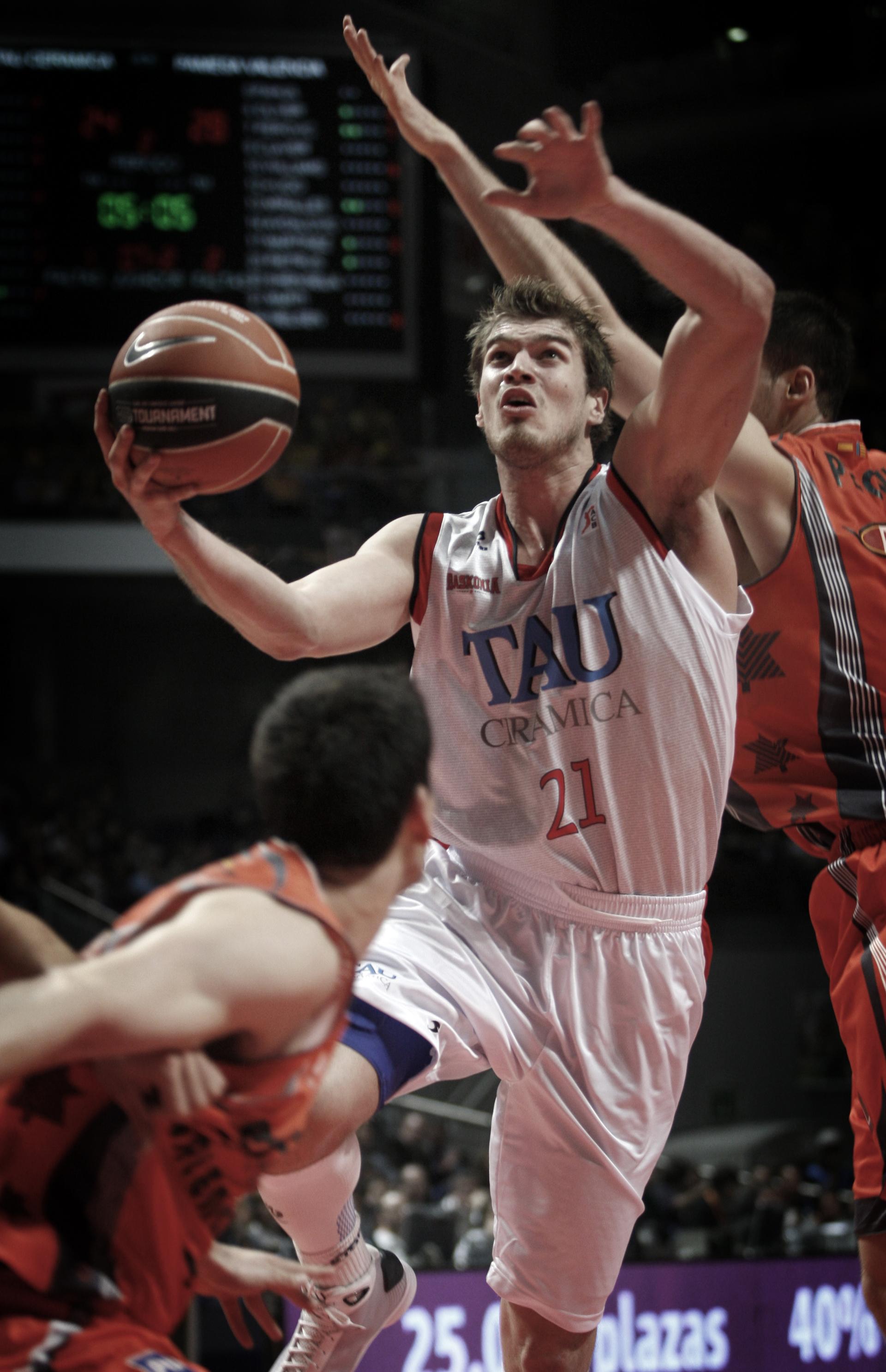 foto-deportiva-baloncesto