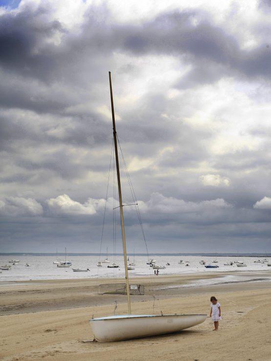 Velero Playa